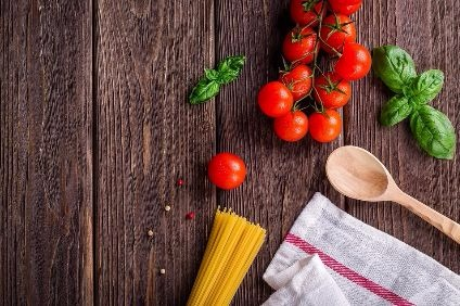 Abnehmen_Food