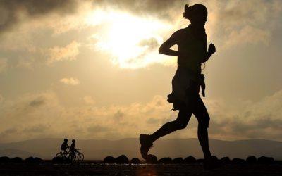 Abnehmen durch Laufen – Wie funktioniert es richtig?