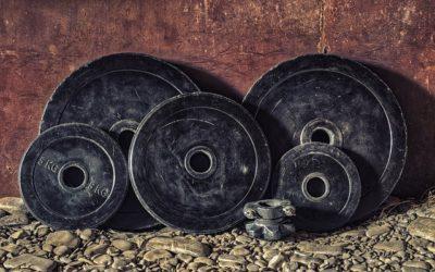 Übungen zum Abnehmen – so verlierst du überschüssige Pfunde